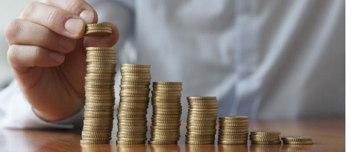 Çalışanlara Bireysel Emeklilik Yaptırma Zorunluluğu