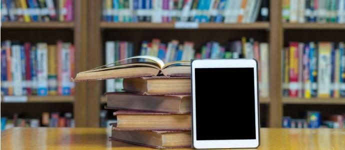 ATAD dijital nüshaların ödünç verilmesinin, fiziki nüshaların ödünç verilmesiyle denk olduğu sonucuna varmıştır.