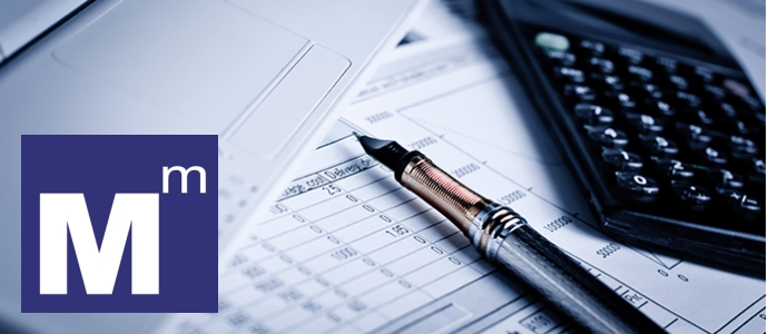 Meslek Mensupları (SMMM ve YMM) Hangi Durumlarda Asgari İşçilik Raporu Düzenleyemez?