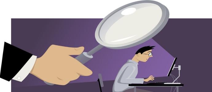 Çalışanların İnternet İletişiminin İşverence İzlenmesi Özel Yaşam Hakkına Aykırı Mıdır?: AİHM Büyük Dairenin 05 Eylül 2017 Tarihli Barbulescu Kararı