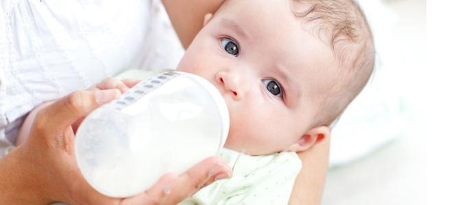 Süt Parası Nasıl Alınır?