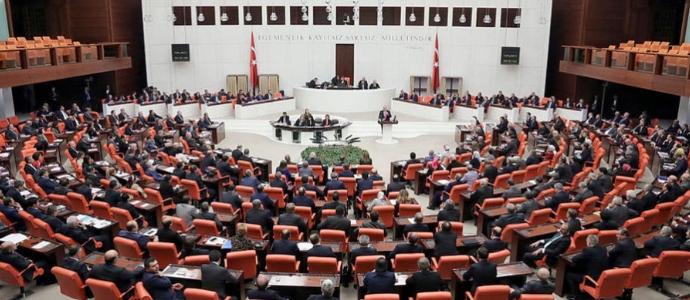 1/884 Bazı Vergi Kanunları ile Kanun ve Kanun Hükmünde Kararnamelerde Değişiklik Yapılmasına Dair Kanun Tasarısı