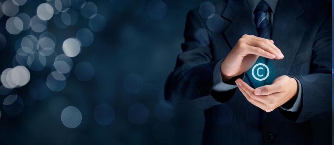 Marka Hukukunda Sessiz Kalma Yoluyla Hak Kaybının (SMK m. 25/6) Uygulama Alanı