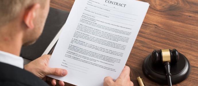 Belirli Süreli İş Sözleşmesinin İşverence Süresinden Önce Feshinin Hukuki Niteliği