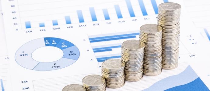 Yatırım Vergi Teşvik Politikasının Hukuki Çerçevesi