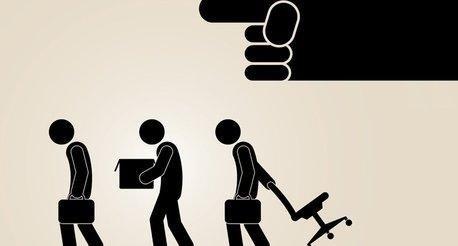 İş Hukukunda Bildirim Süresinin Resmi Tatil ve Bayramlara Denk Gelmesi Halinde Bildirim Süresine Ek Bir Süre Eklenmesi Gerekir mi?