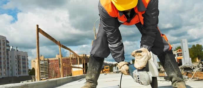 İşverenin İş Sağlığı ve Güvenliği Yükümlülüklerini Yerine Getirmemesi Halinde İşçinin Sahip Olduğu Haklar