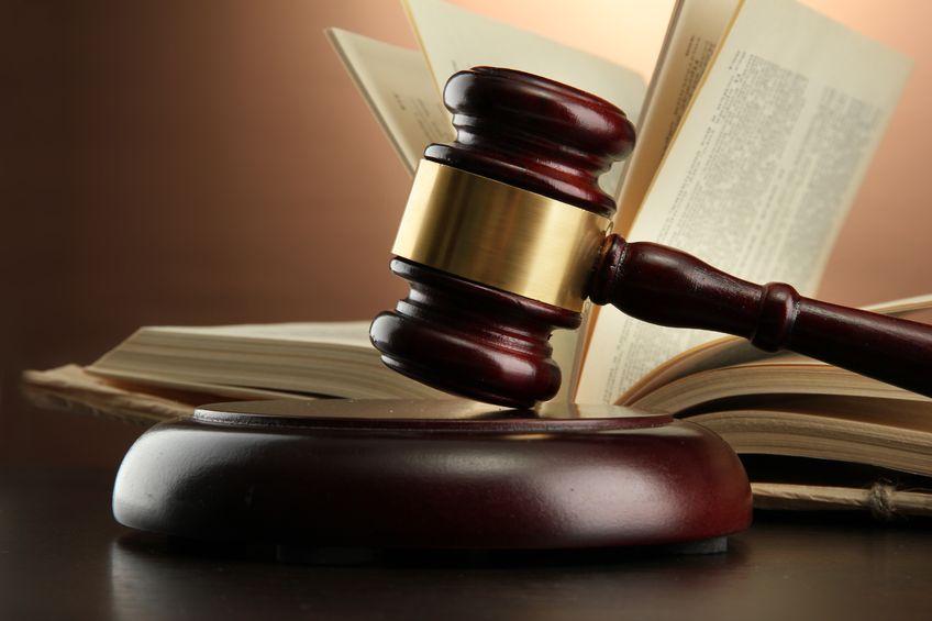 Kısmi Davanın Ek Davaya Etkisi