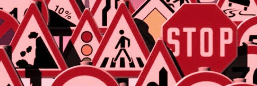Karayolu Trafik Hukukunda Yaya İlk Geçiş Hakkı