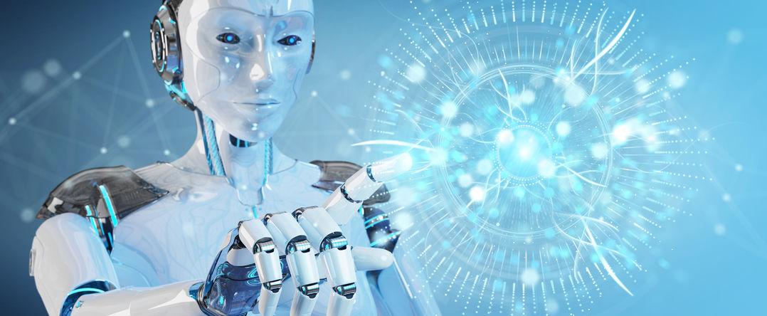 Robotlar ve Yapay Zeka: Etik ve Hukuki Açıdan Güncel ve Muhtemel Sorular