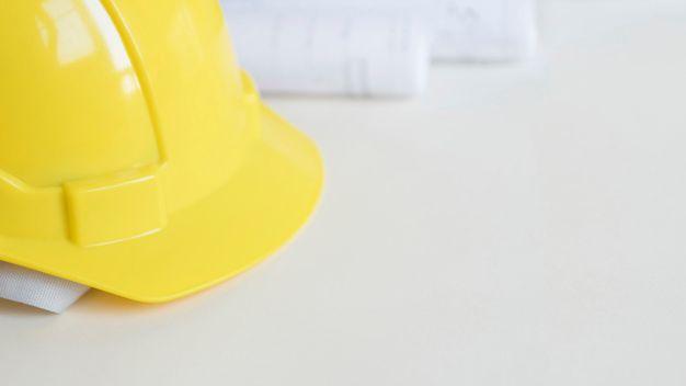 İşçi Kuruluşunda Yönetici Olarak Çalışanlar Yetki Tespitinde Dikkate Alınabilir mi?