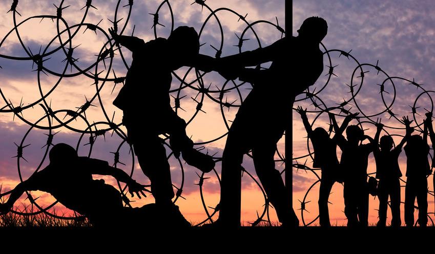 Neden Mülteci Hukuku?