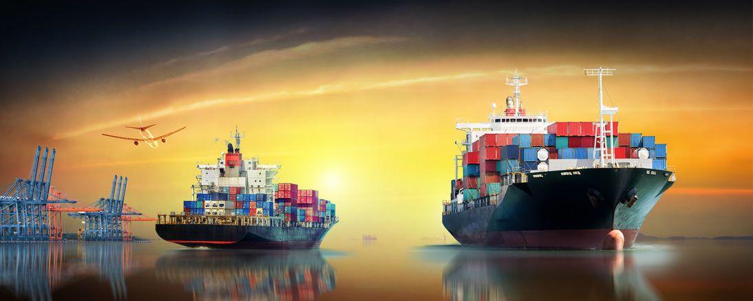 Deniz Yoluyla Eşya Taşımalarında Taşıyanın Yararlandığı Sınırlı Sorumluluk Esası