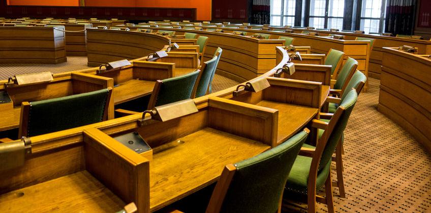 Rekabet Hukuku Usul Kurallarında Uluslararası Düzenlemeler: ICN Prosedürel Adaleti Sağlamak İçin Dünya Rekabet Otoritelerini Bir Araya Getirdi