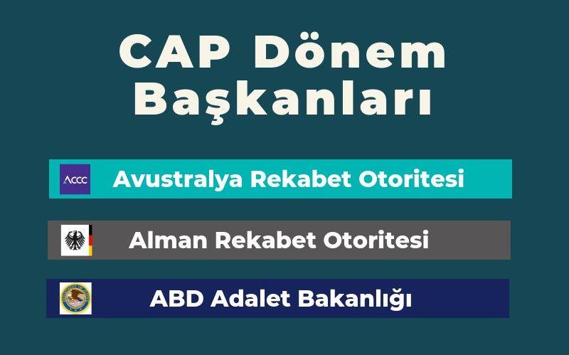 CAP-D-NEM