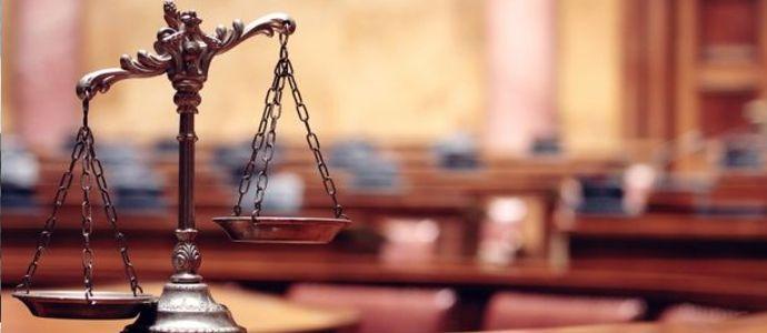 Dava Hakkı Tarafların Birbirlerinin Ticari Sırlarını Öğrenmeleri Vasıtası Olabilir Mi?
