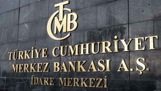 TCMB Başkanı'nın Görevden Alınması Kararının Hukuki Tahlili
