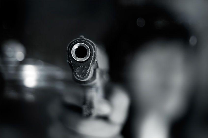 Devletin Şiddet Tekeli ve Bireysel Silahlanma Paradoksu