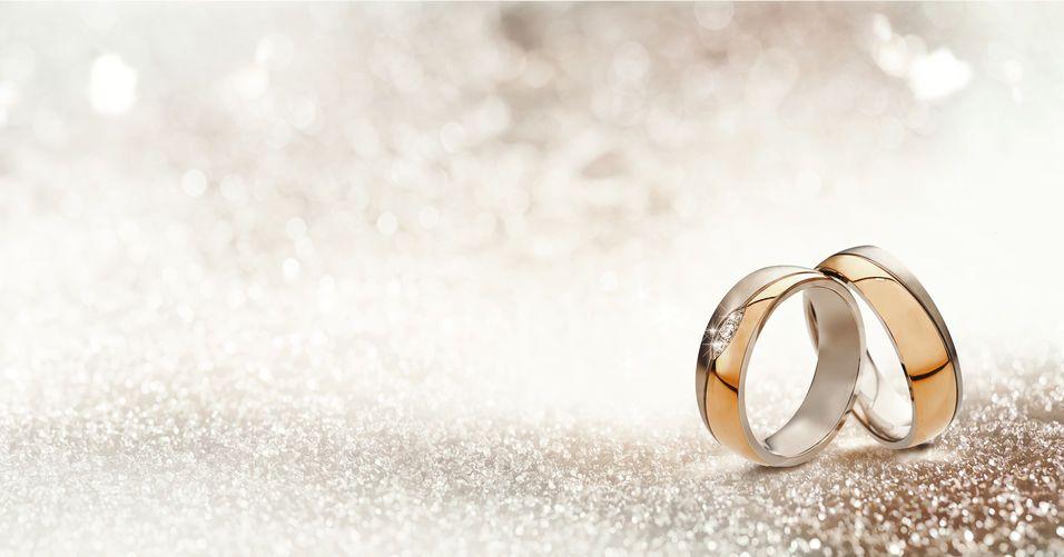 Karar İncelemesi: Nişanlanma Sözleşmesinin Şekli