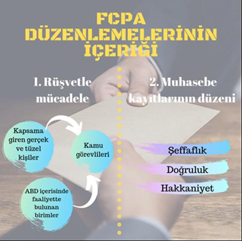 FCPADUZENLEMELERININICERIGI