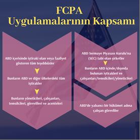 FCPAKAPSAMI-1