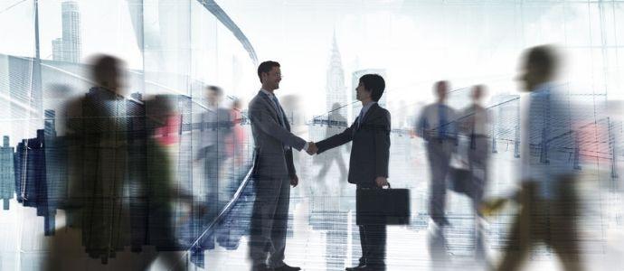 Uluslararası Şirket Birleşmeleri ve Uygulanacak Hukuk