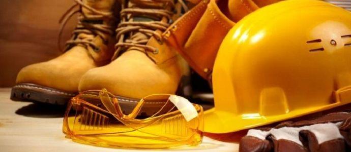 Endüstri 4.0 Sistemi İçin İş Sağlığı ve Güvenliği Mevzuatımız Hazır mı ?