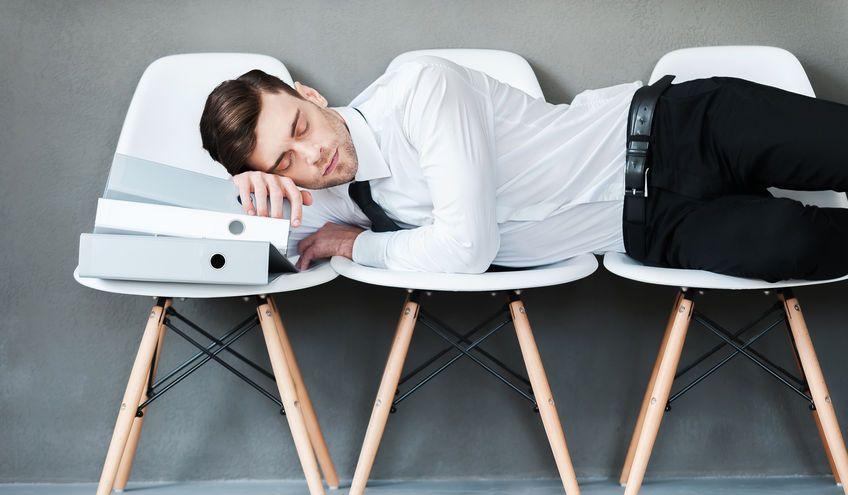 İşverenin Yönetim Hakkının İşçinin Çalışma ve Dinlenme Sürelerine Etkisi