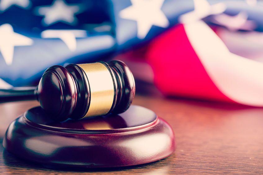 Amerika Birleşik Devletleri Rekabet Hukukunda  Teori Ve Uygulama Bakımından Dışlayıcı Davranış