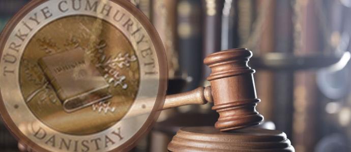 Vergi İdaresi Uygulamalarına Olan Güvenin Korunması İlkesi Kapsamında Bir Danıştay Kararının Değerlendirilmesi