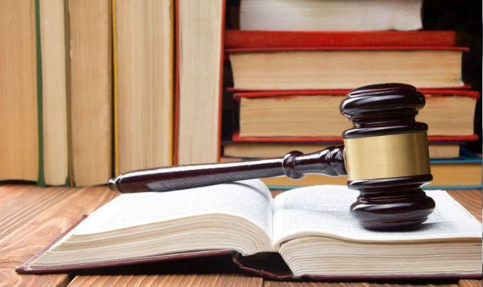Türk Vergi Hukukunda Bir Kabahat Türü: Özel Usulsüzlük Kabahatleri