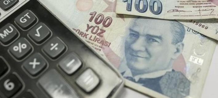 Ücretini Gününde Almayan Gazetecinin Alacağını Günlük %5 Fazlası ile Talep Hakkı