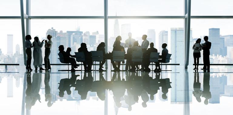 Anonim Şirketlerde Genel Kurul ile Yönetim Kurulu Arasındaki Yetki Dağılımına İlişkin Temel Esaslar
