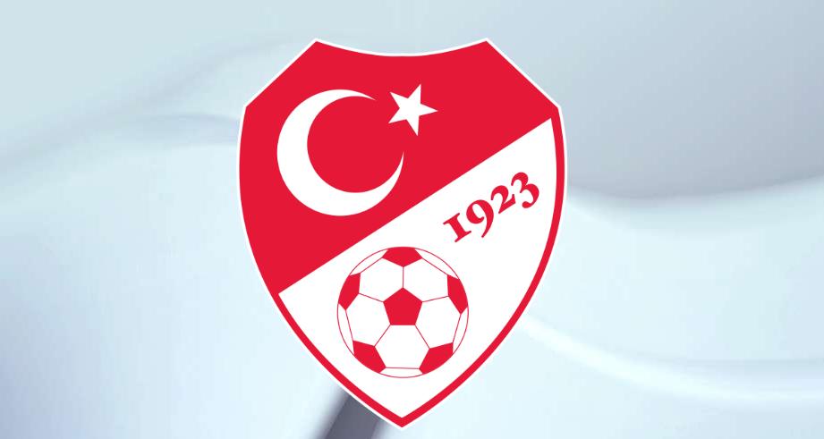 Türkiye Futbol Federasyonu İçin Kritik Gün: Avrupa İnsan Hakları Mahkemesi Tarafından 28 Ocak 2020 Günü Karara Bağlanacak Başvurular