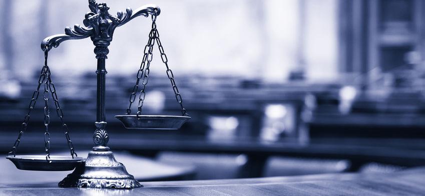Fevkalade Hallerde Adalet Hizmetlerinin Yürütülmesi ve Süreler Hakkında Kanun Önerisi