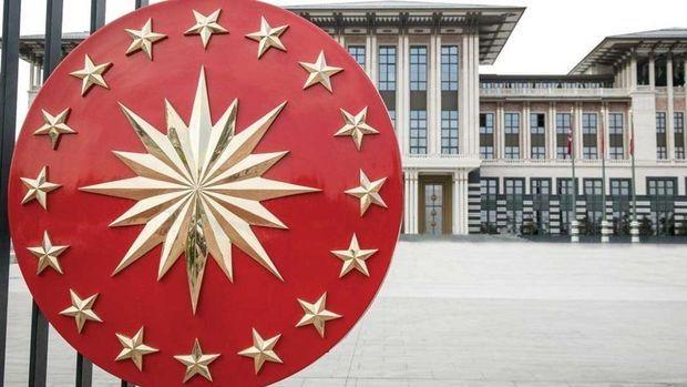 2279 sayılı Cumhurbaşkanı (Fevkalâde Mühlet) Kararının Değerlendirilmesi