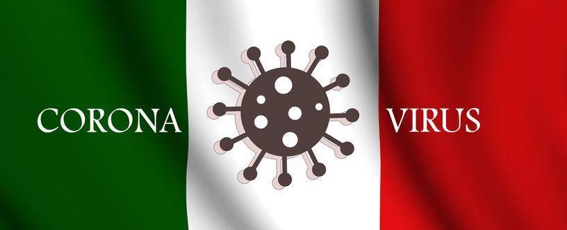 İtalya'da Covid-19 Salgın Hastalığıyla Mücadele Kapsamında Öngörülen Kolluk Tedbirlerinin ve İdari Yaptırımların Hukuka Uygunluğuna Dair Güncel Bir Consiglio di Stato Kararı