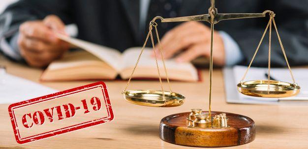 COVID-19 Salgını Döneminde Rekabet Hukuku Uygulamaları