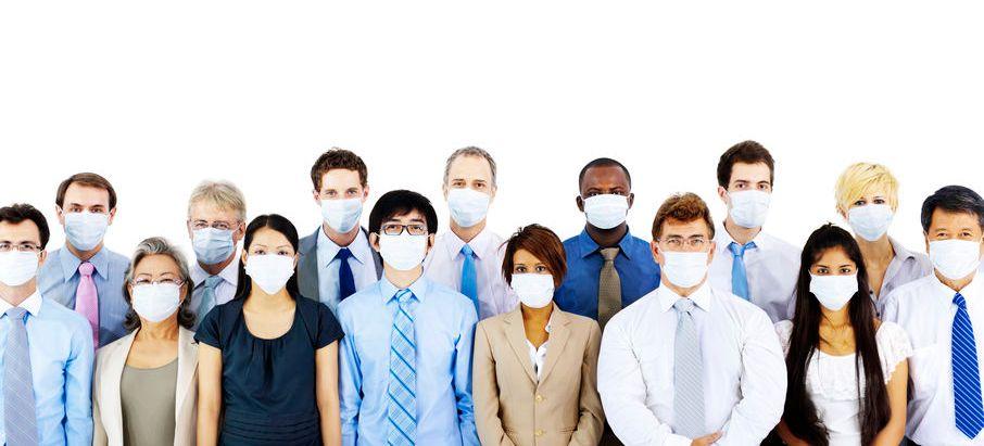 COVID-19 Salgını ve İş Hukuku Bakımından İşverenlere Yönelik Etkilerinin Değerlendirilmesi