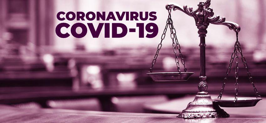 COVID-19 Salgını Çerçevesinde Alınan Önlemlerin Sözleşme Hukuku ve Mücbir Sebep Kavramı Açısından Değerlendirilmesi