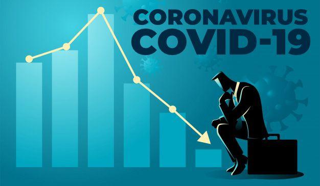 Korona Virüs (COVİD 19) Salgınının Tasdik Edilmiş Konkordato Projelerine Etkisi