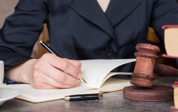 Tüketici Hakem Heyetleri Yönetmeliğindeki Değişiklik Hakkında