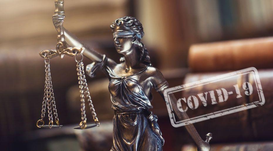 COVID-19 Salgını Nedeniyle Türk Ticaret Kanunu'na 7244 Sayılı Kanunla Eklenen Geçici 13. Madde ile Sermaye Şirketlerinde Kâr Dağıtımına Getirilen Sınırlamalar