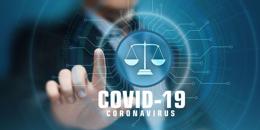 Uluslararası Hukuk Yeni Tip Koronavirüs (COVID 19) Salgınına Karşı İnsanlığı Koruyor mu?