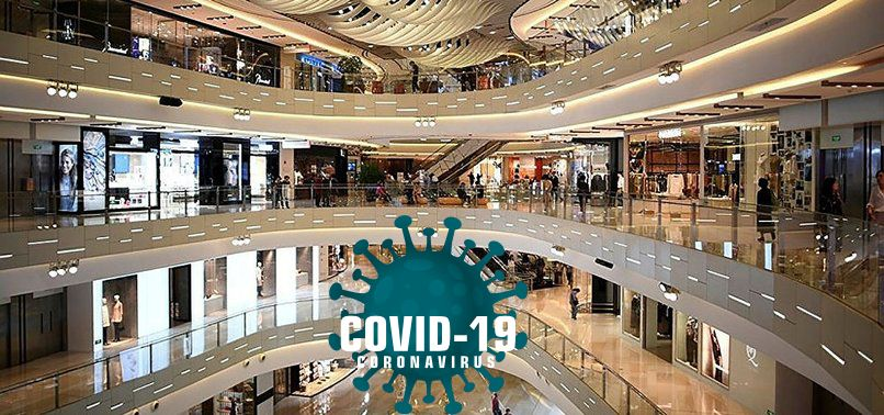 COVİD-19 Salgını Bağlamında AVM Kiraları ve Ekonomik Ayıp