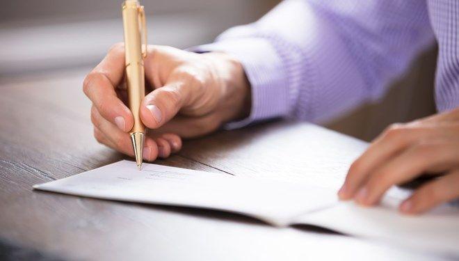 7226 Sayılı Kanun Geçici 1. Maddesinin Çek Uygulamasına Etkisi Üzerine Bir İnceleme