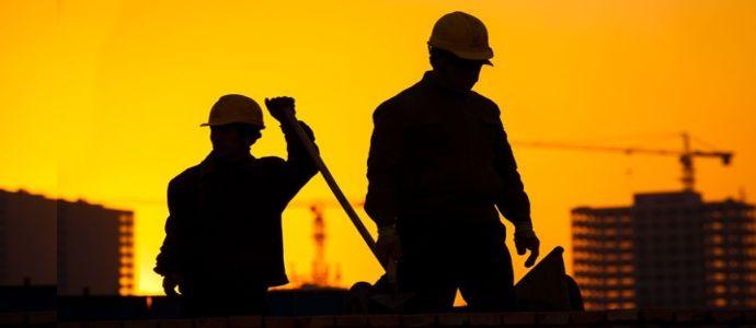 7244 Sayılı Torba Yasanın İşçi İşveren İlişkilerine Yönelik Getirdiği Yenilikler Hakkında Bilgi Notu
