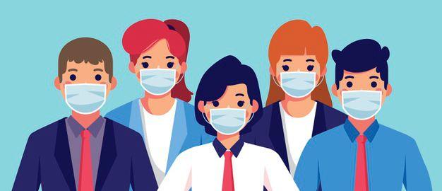 İşçi İşveren İlişkisi Açısından Koronavirüs (Covid-19) Salgını