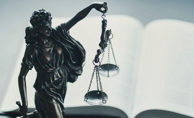İsviçre Hukukunda Kovid-19 Sebebiyle Yargıda Alınan Tedbirler Özellikle Medenî Yargıdaki Düzenlemeler ve Bu Düzenlemelerin Ülkemiz Açısından Değerlendirilmesi