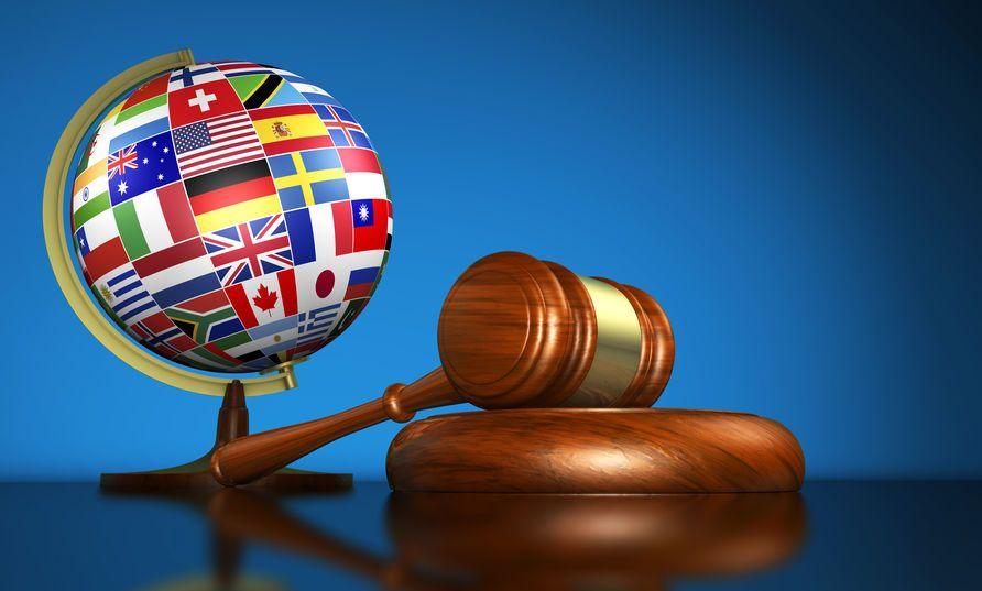 Milletlerarası Usul Hukukunda Derdestlik ve Bekletici Mesele